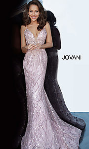 Style: JO-02245 Front Image