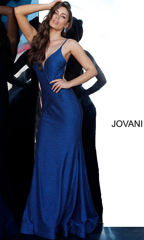 Style: JO-4221 Front Image