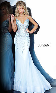 Style: JO-63704 Front Image