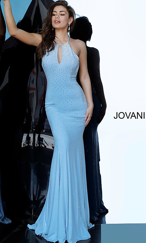 Style: JO-67101 Front Image