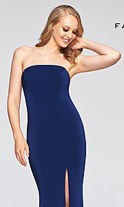 Style: FA-S10437 Detail Image 1