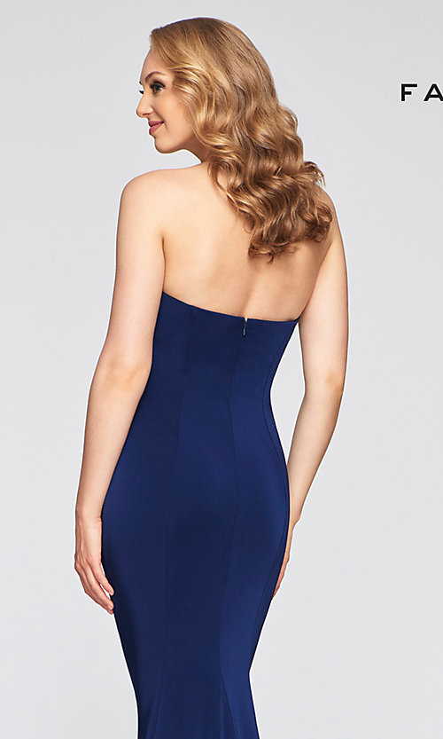 Style: FA-S10437 Detail Image 2