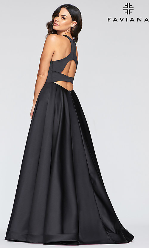 Style: FA-S10441 Detail Image 4