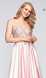 Style: FA-S10443 Detail Image 1