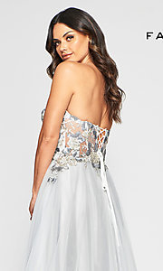 Style: FA-S10446 Detail Image 2