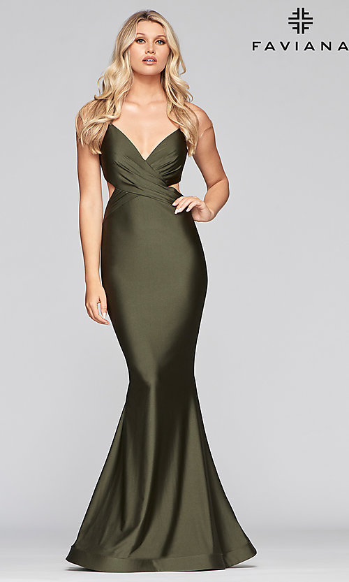 Style: FA-S10448 Detail Image 7