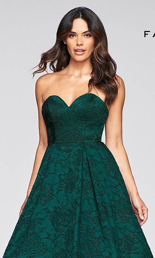 Style: FA-S10463 Detail Image 1