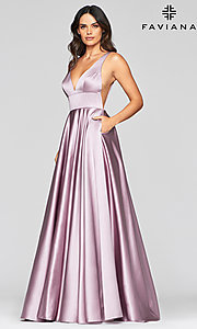 Style: FA-S10474 Detail Image 3