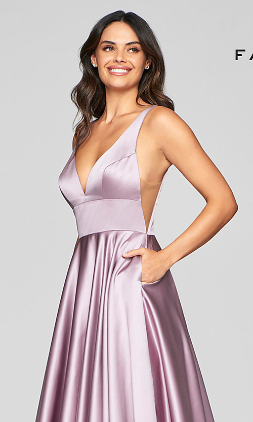 Style: FA-S10474 Detail Image 5