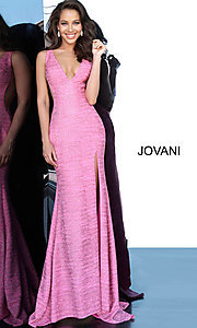 Style: JO-2472 Front Image