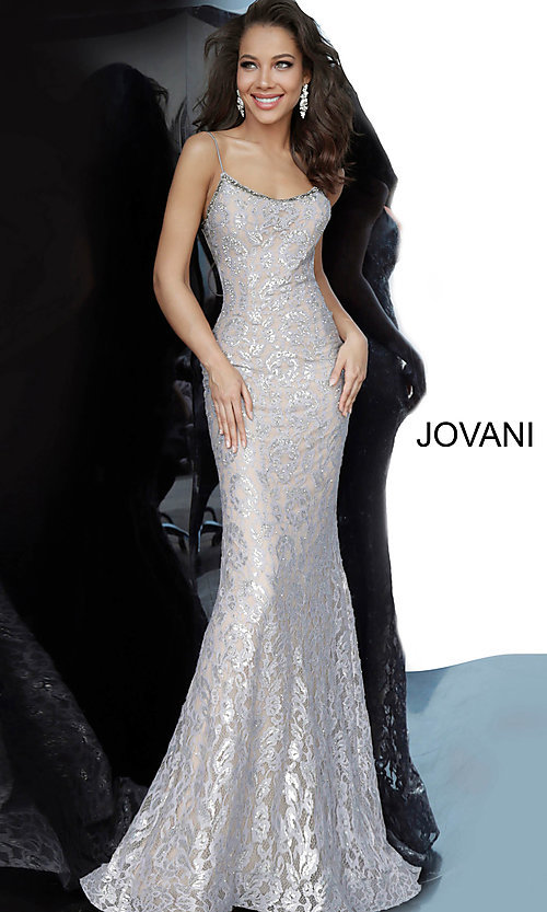 Style: JO-00355 Front Image
