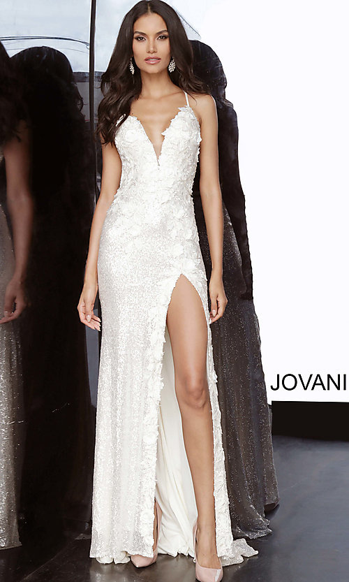 Style: JO-1012 Front Image