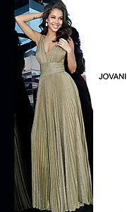 Style: JO-2088 Front Image