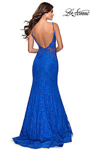Style: LF-28355 Detail Image 4