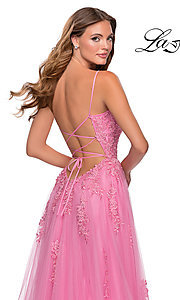 Style: LF-28470 Detail Image 2