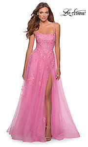 Style: LF-28470 Detail Image 3