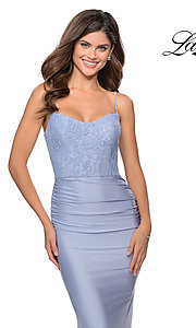 Style: LF-28558 Detail Image 4