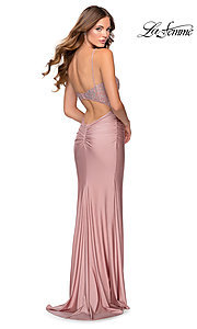 Style: LF-28558 Front Image