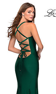Style: LF-28568 Detail Image 1