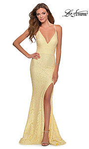 Style: LF-28640 Front Image