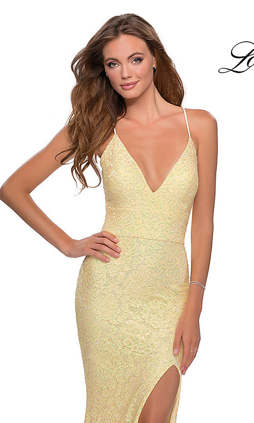 Style: LF-28640 Detail Image 1