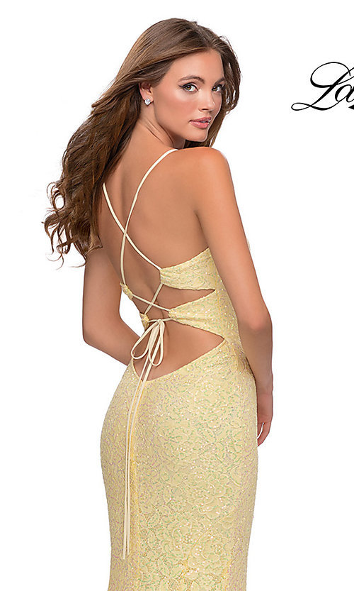 Style: LF-28640 Detail Image 2