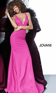 Style: JO-00698 Front Image
