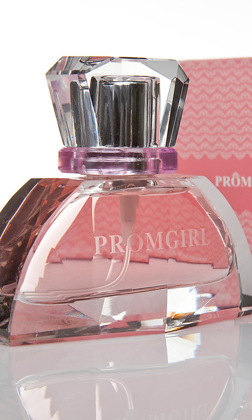 Style: PG-Perfume Front Image