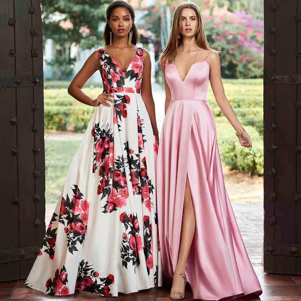 7db8b74a01f Prom Advice and Tips to Have the Best Prom - PromGirl