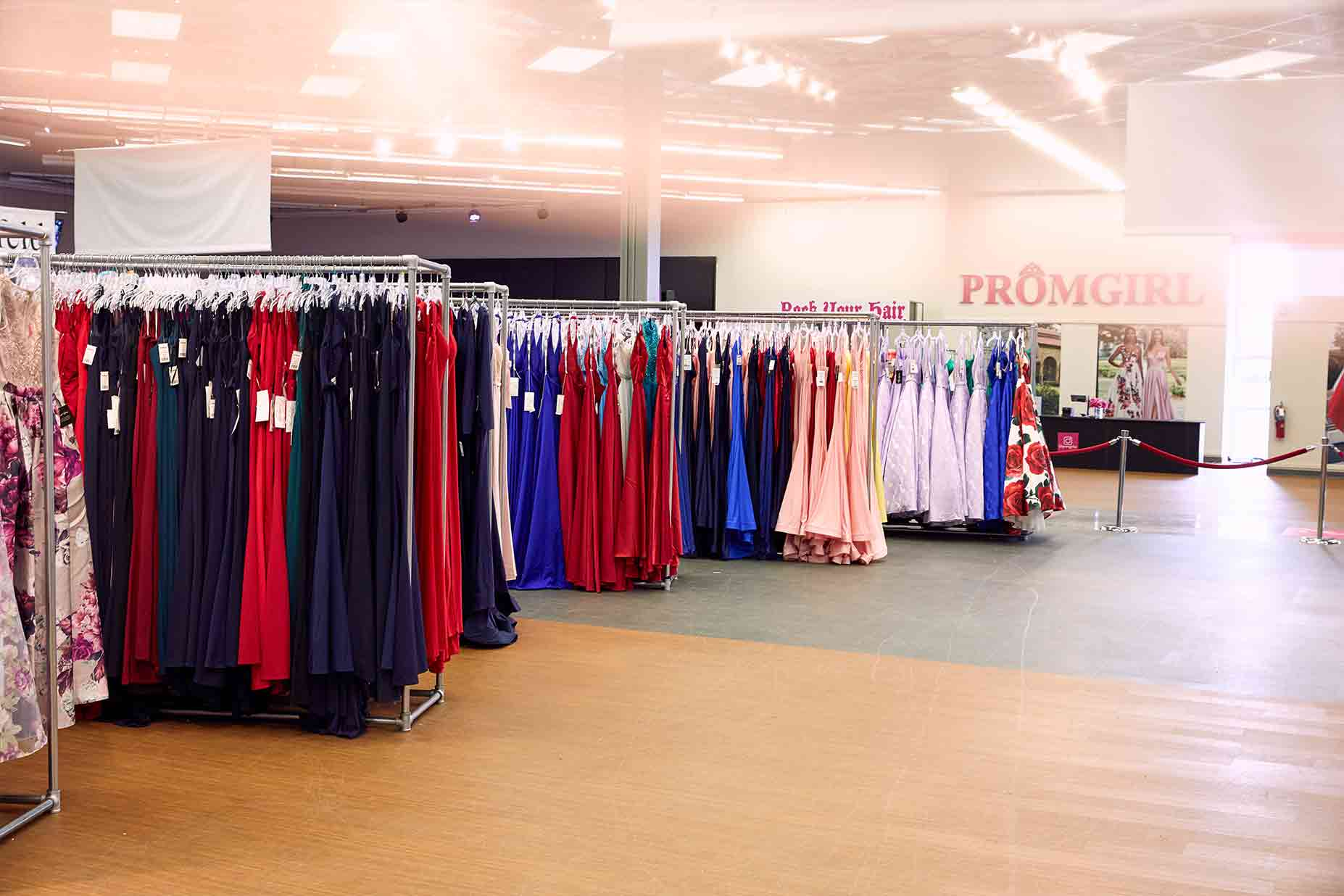 d216ee63fc79 Prom Dress Stores In The Syracuse Mall