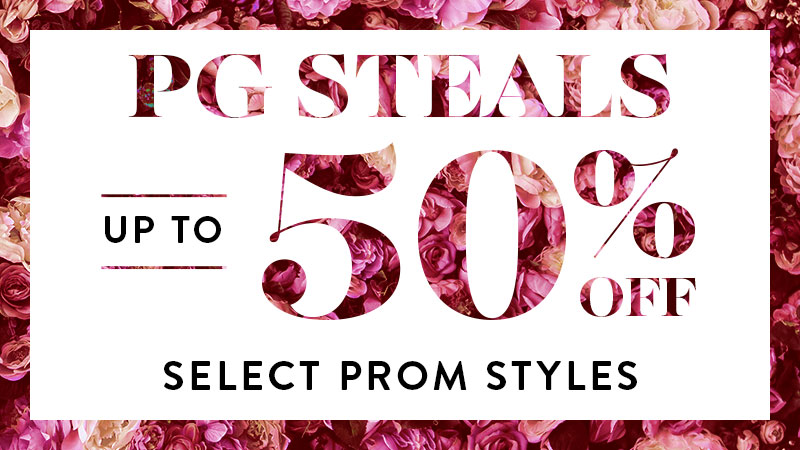 Prom Outlet