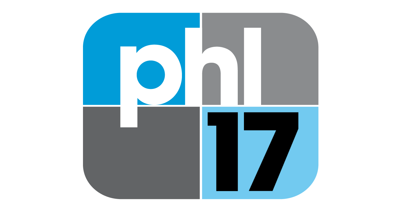 WPHL Washington DC