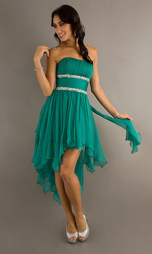 Style: DQ-8335 Detail Image 1