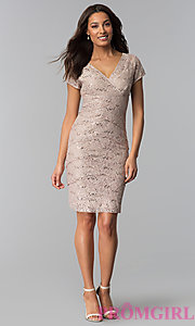 Style: SD-S256930 Detail Image 1
