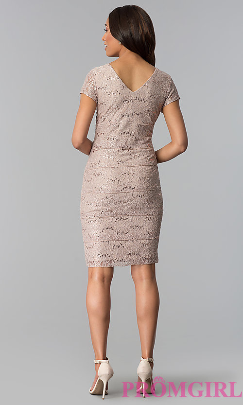 Style: SD-S256930 Detail Image 2