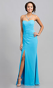 Style: FA-7360 Detail Image 1