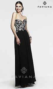 Style: FA-S7325 Detail Image 1