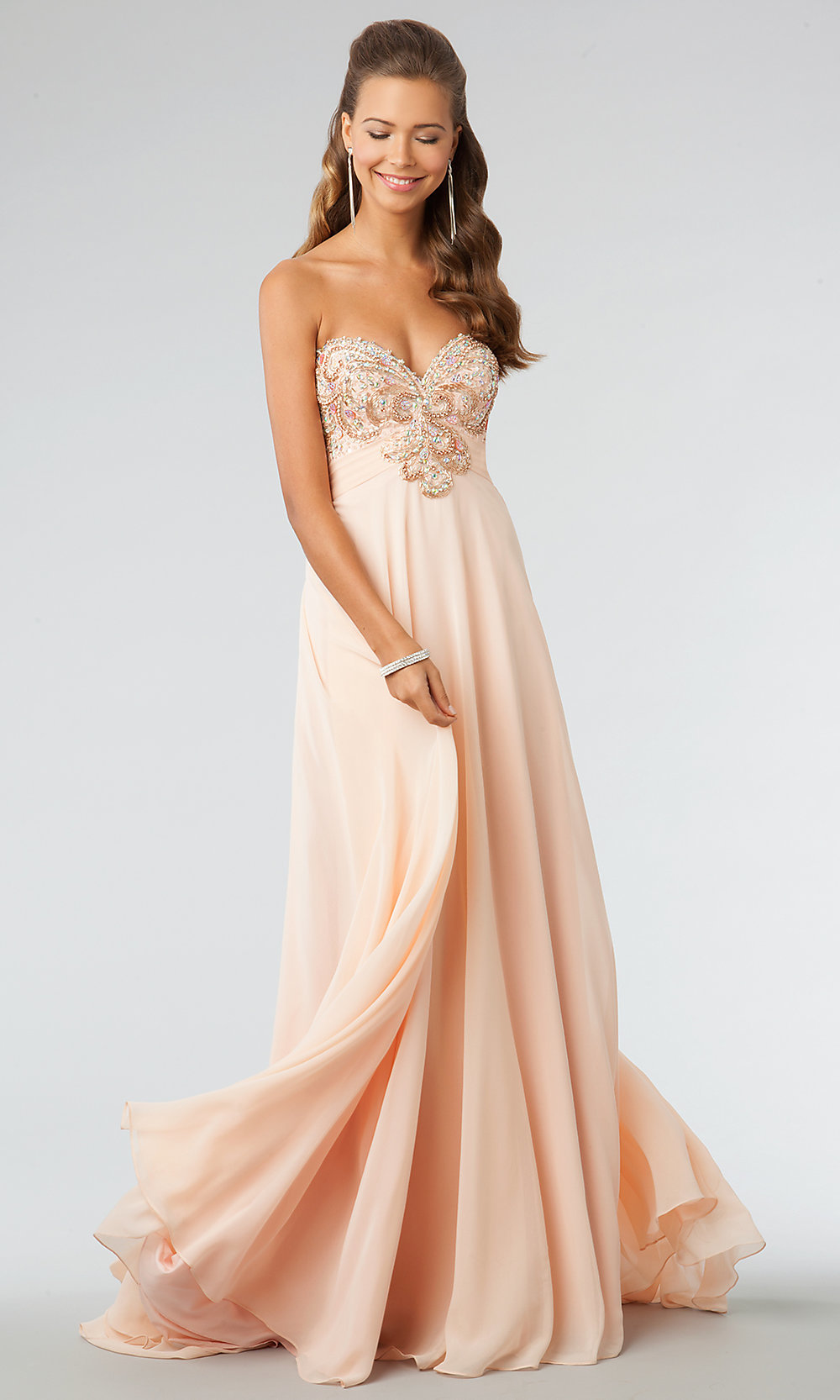A z stourport prom dresses 46375