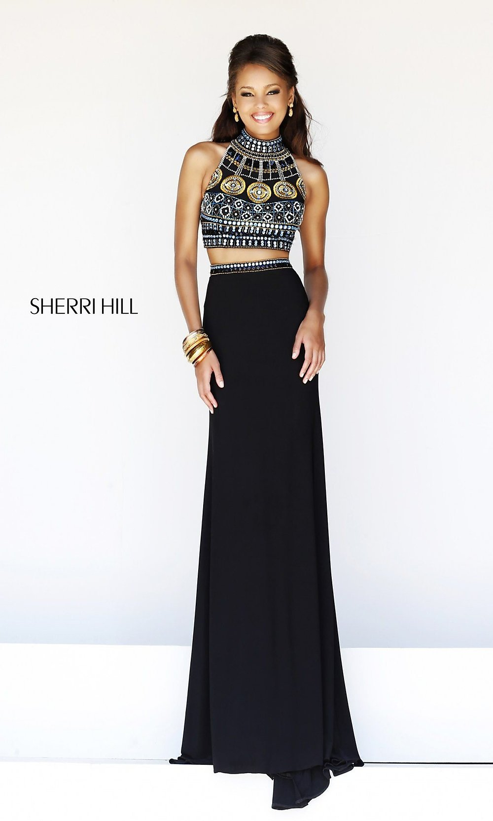 Free shipping and returns on Women's Crop Tops Tops at tennesseemyblogw0.cf