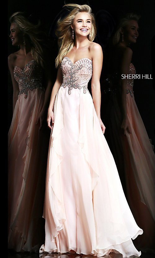 Style: SH-3895 Front Image