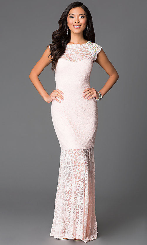 Style: MO-11809 Front Image