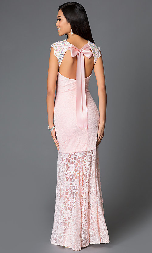 Style: MO-11809 Detail Image 1