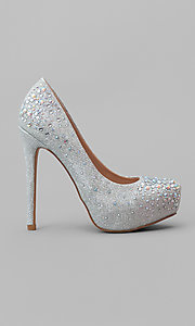 Style: YP-501-Victoria Detail Image 1