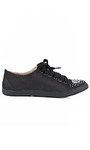 Style: YP-515-Lexi Detail Image 1