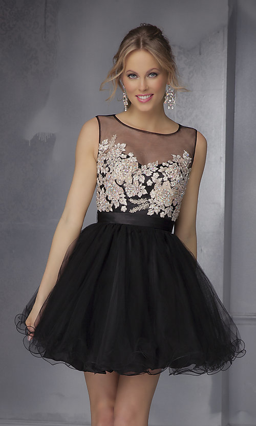 Style: ML-9285 Front Image