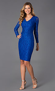 Style: AT-8204 Detail Image 1