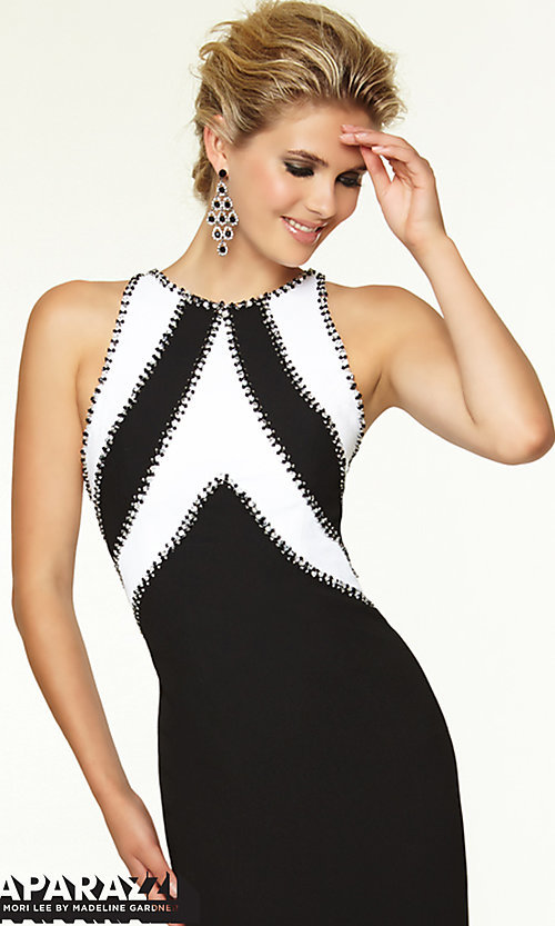 Style: ML-97141 Detail Image 1