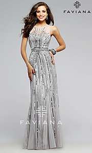 Style: FA-S7596 Detail Image 2