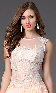 Style: NC-7111 Detail Image 1