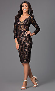 Style: AT-8207 Detail Image 1